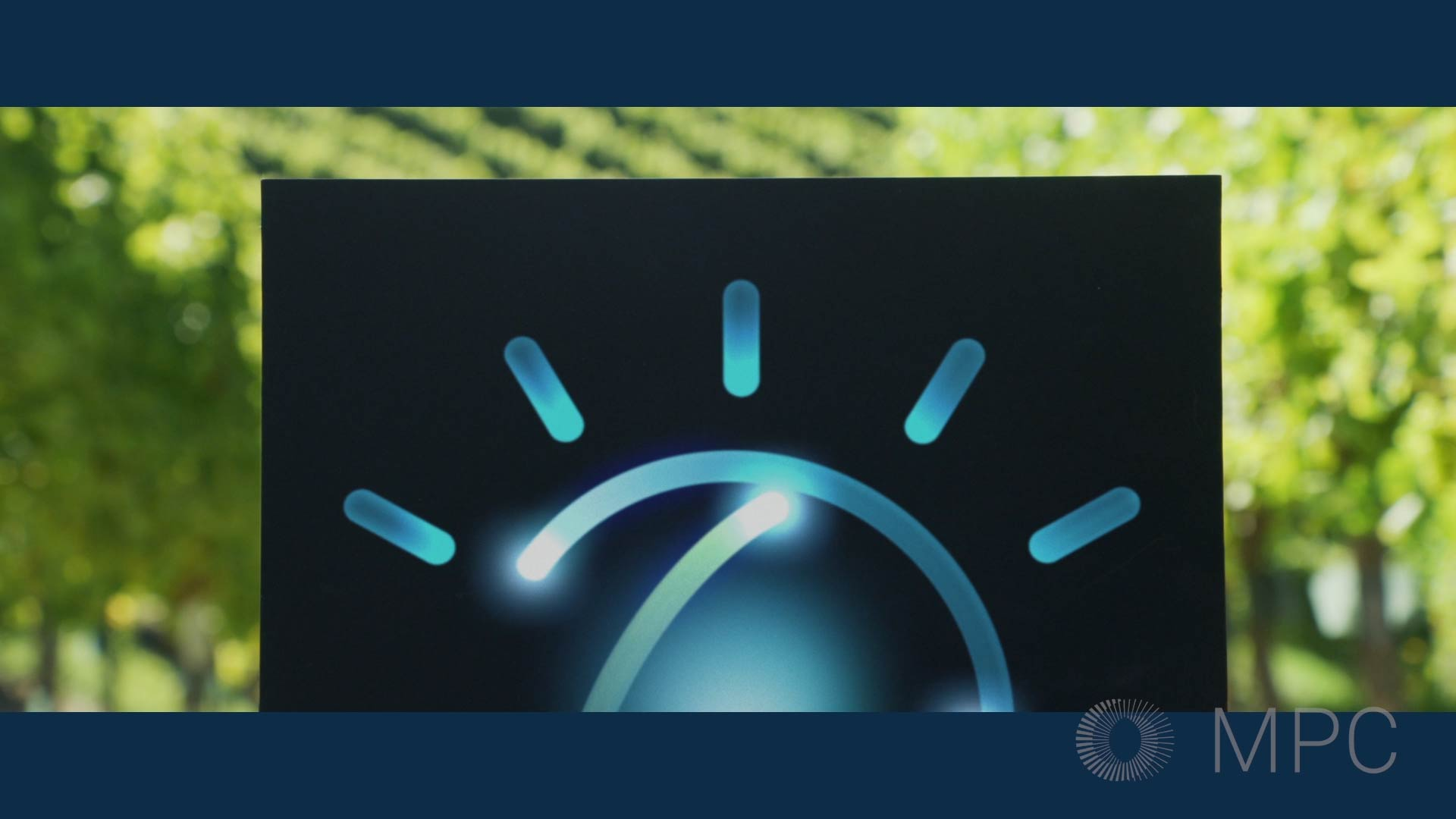 IBM_07.jpg