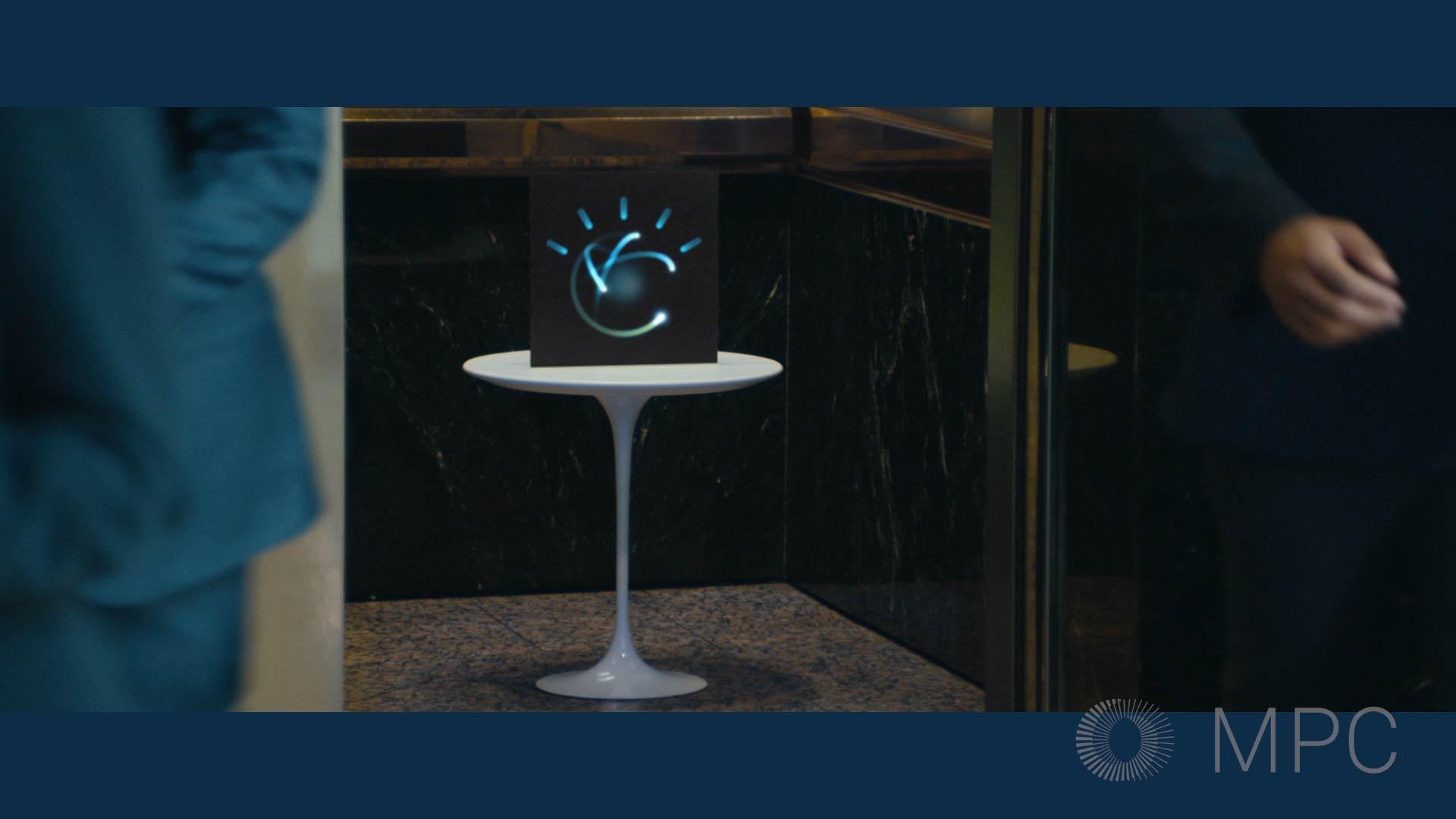 IBM_09.jpg