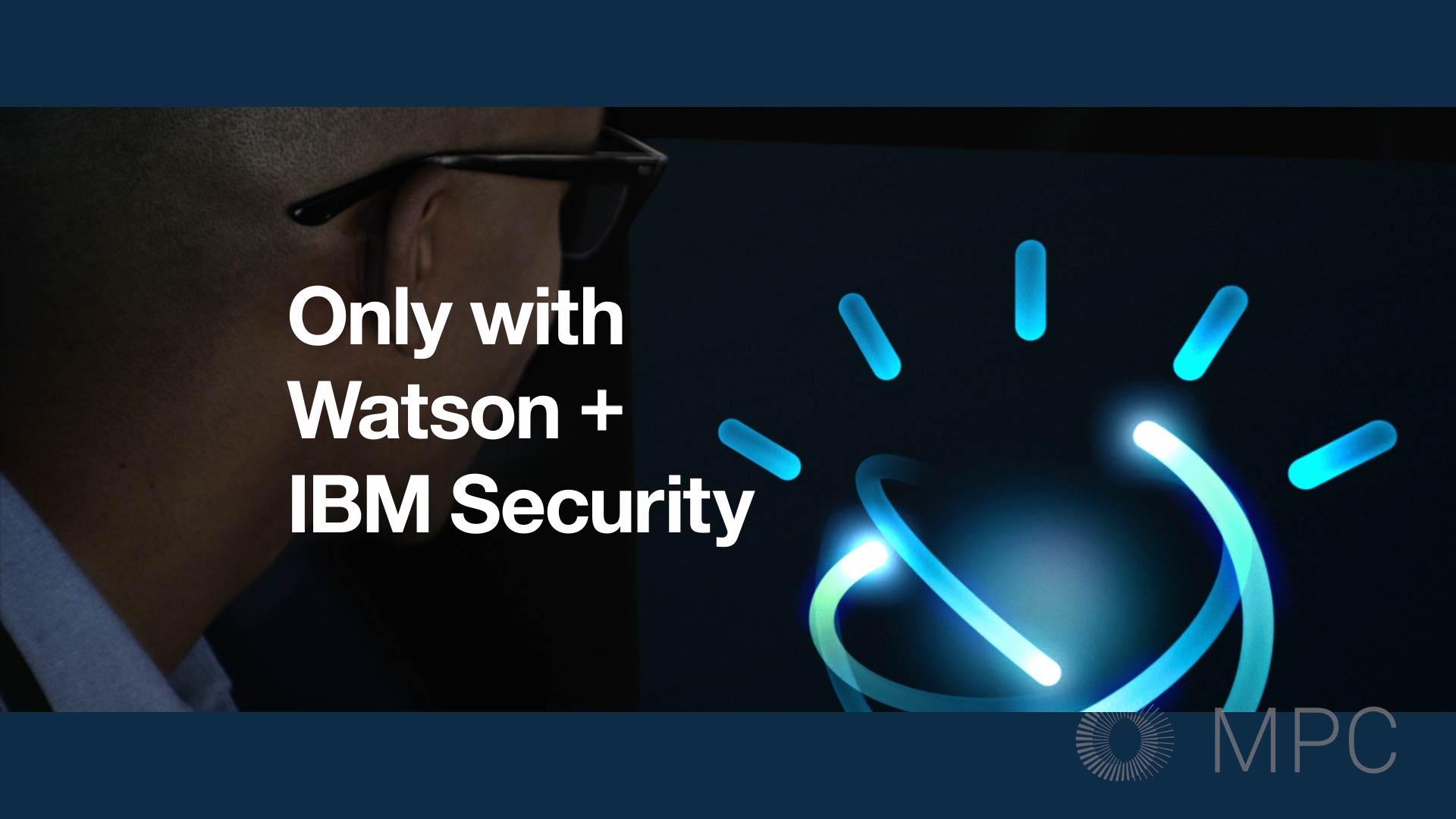 IBM_11.jpg