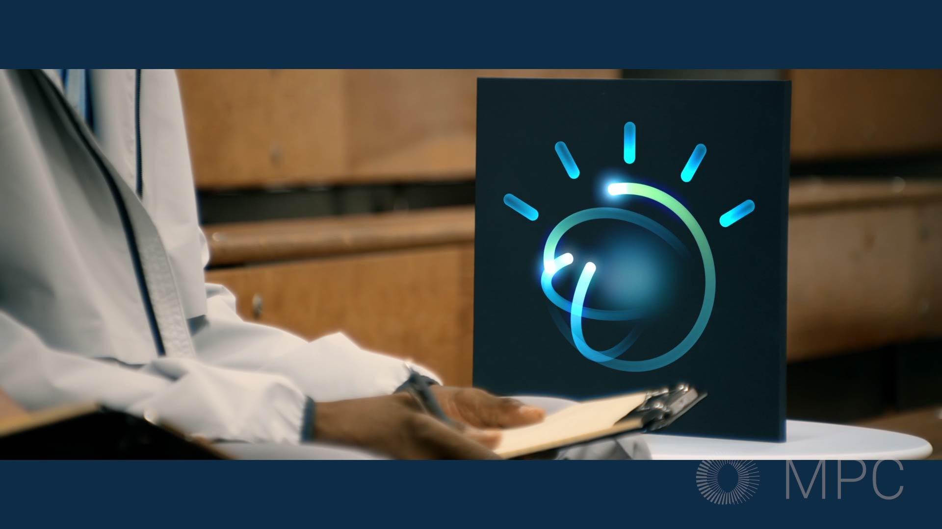 IBM_12.jpg