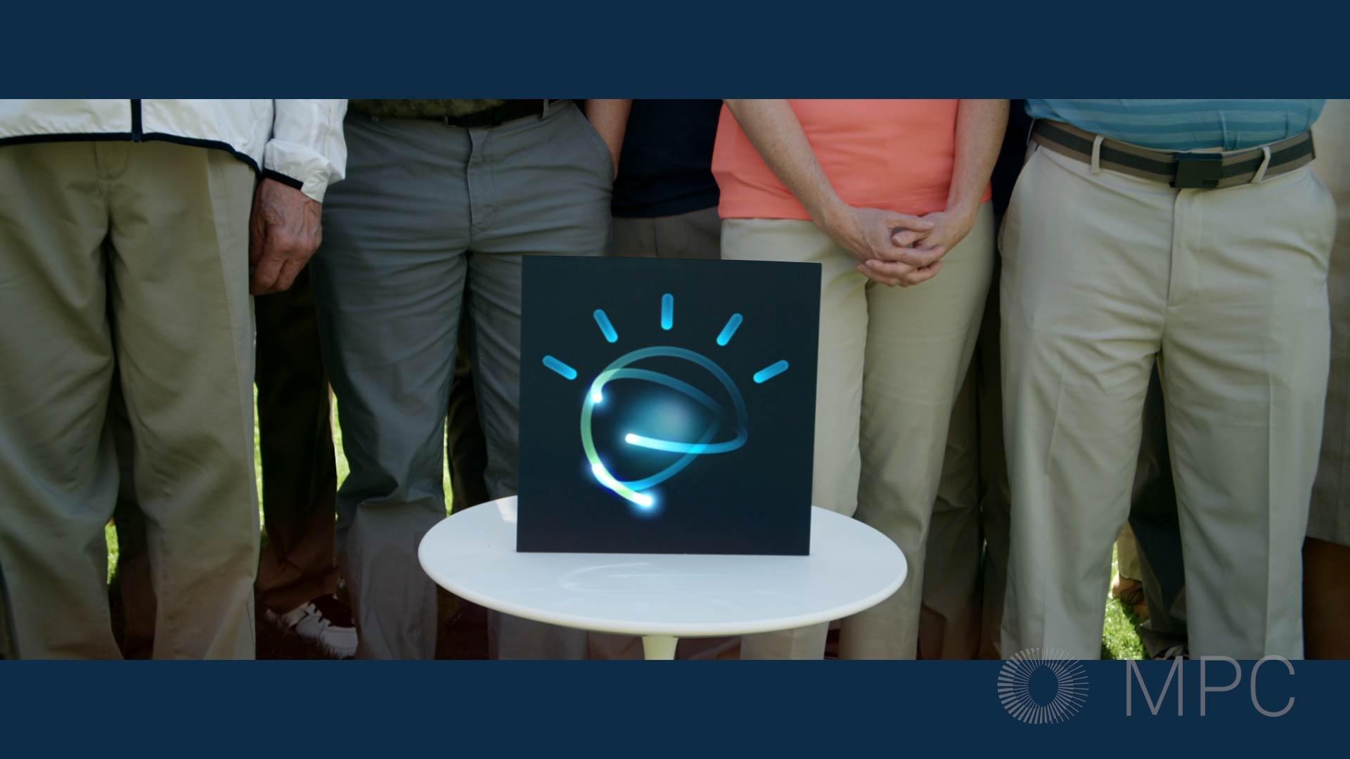 IBM_14.jpg