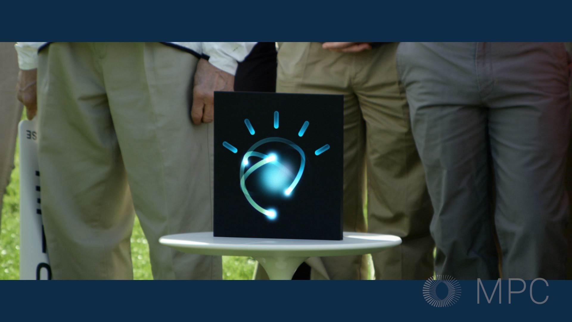 IBM_15.jpg