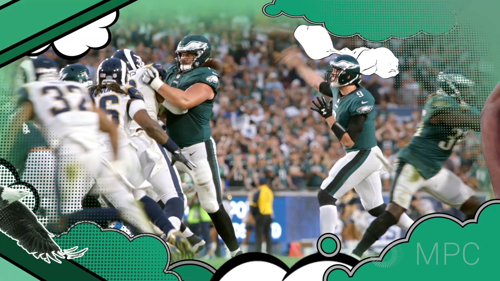 NFL PLAYOFF PICTURE_05.jpg