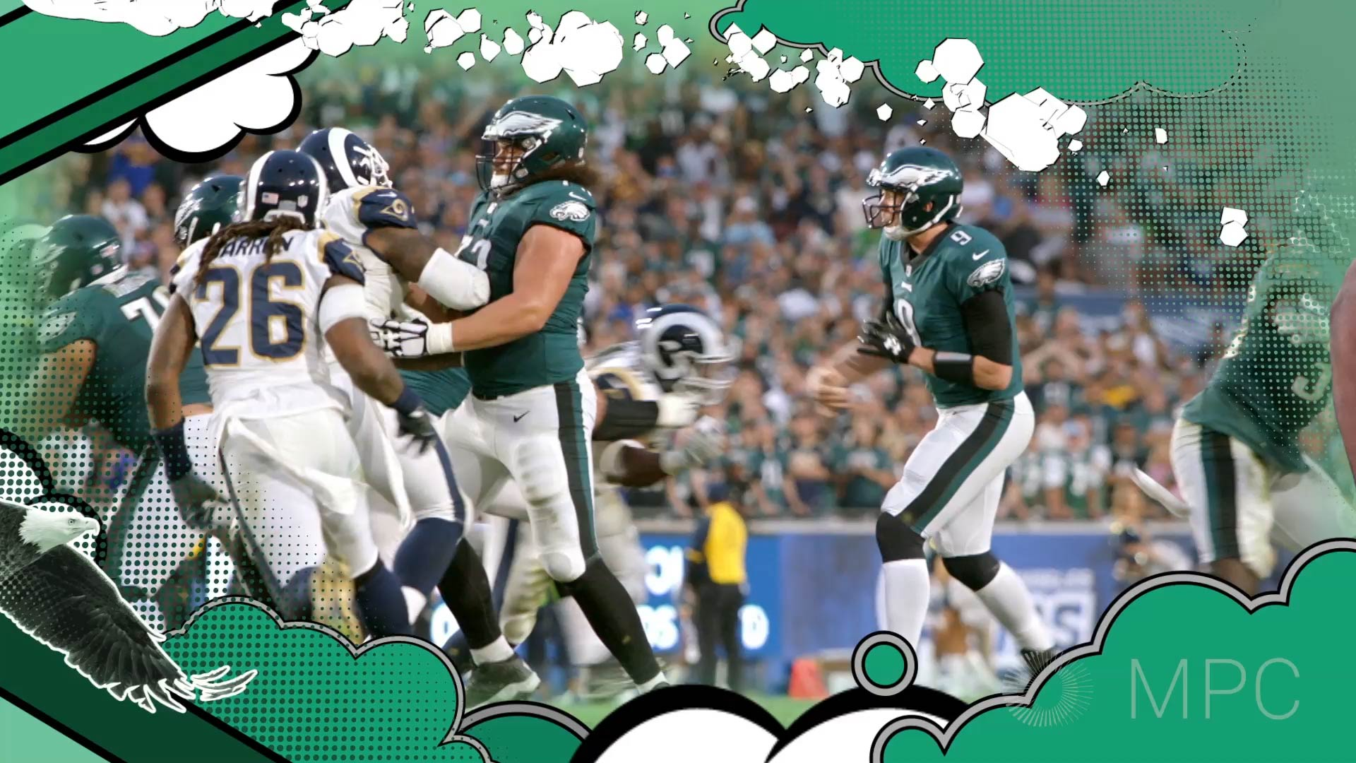 NFL PLAYOFF PICTURE_06.jpg