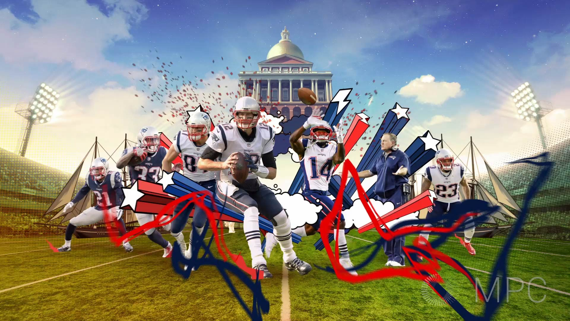 NFL PLAYOFF PICTURE_08.jpg