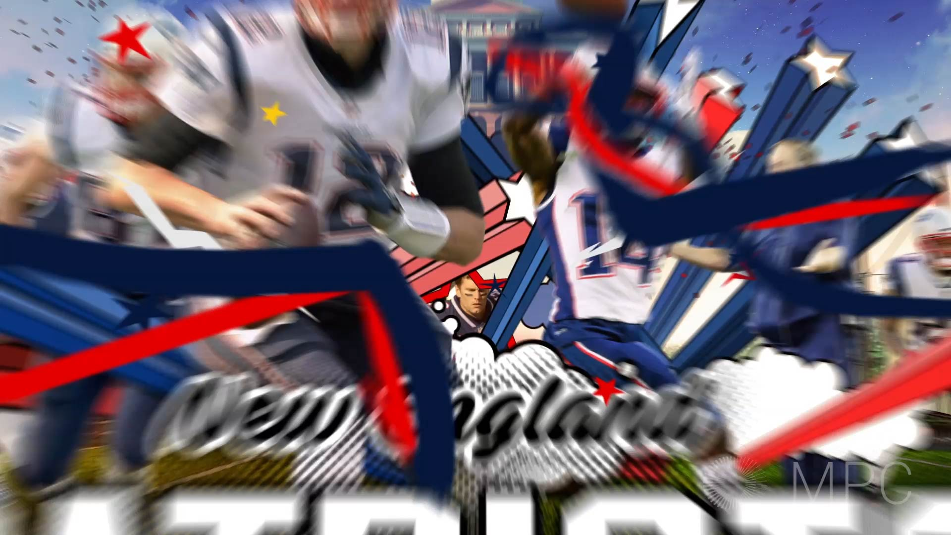 NFL PLAYOFF PICTURE_12.jpg