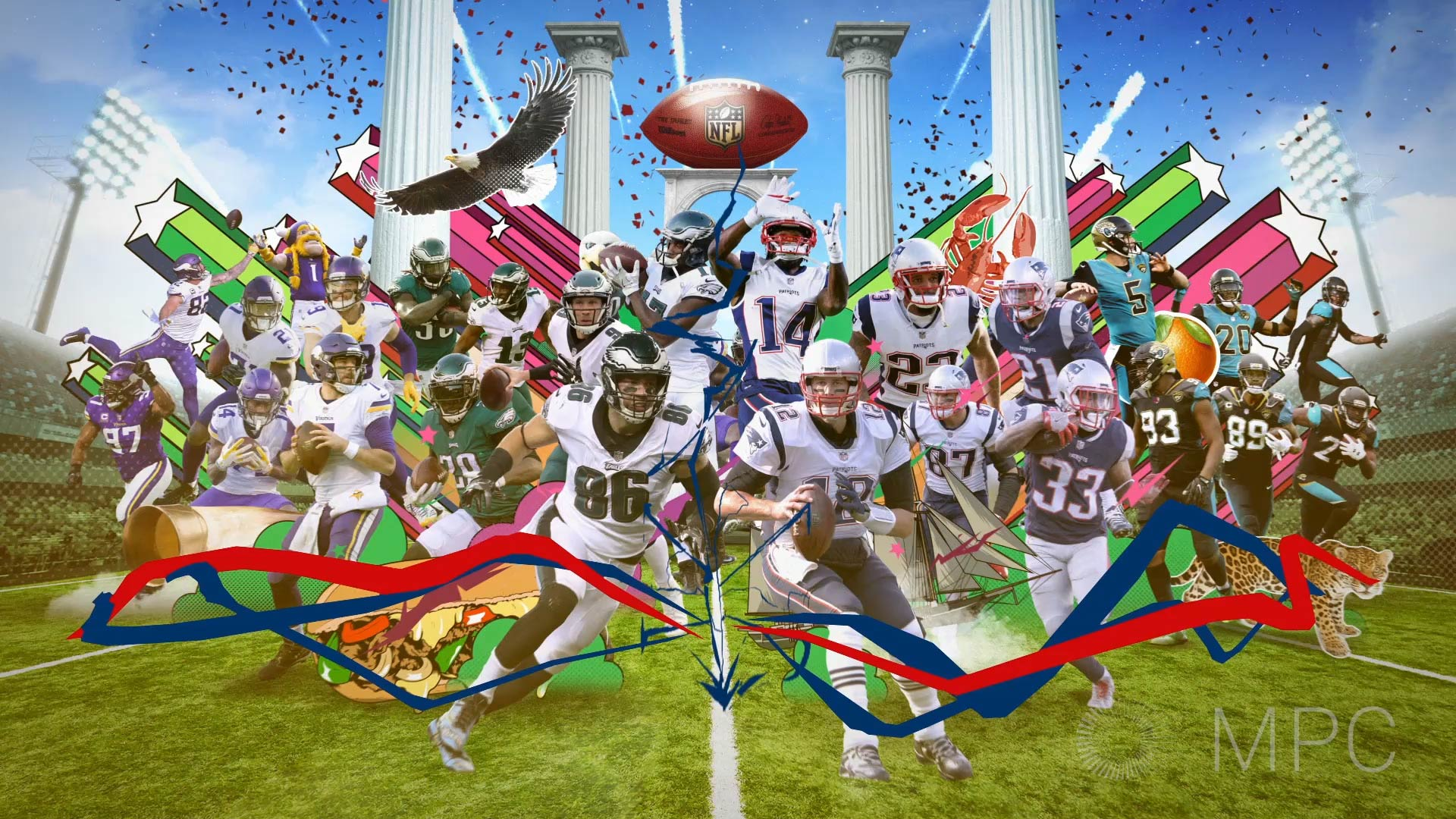NFL PLAYOFF PICTURE_16.jpg