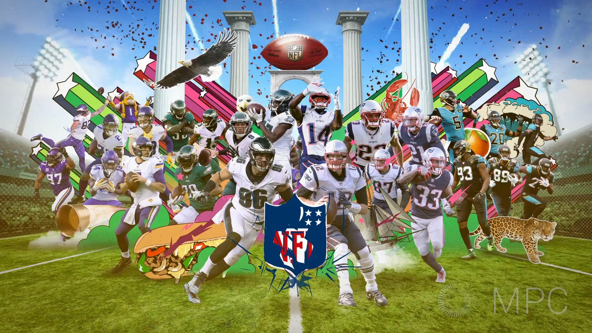NFL PLAYOFF PICTURE_17.jpg