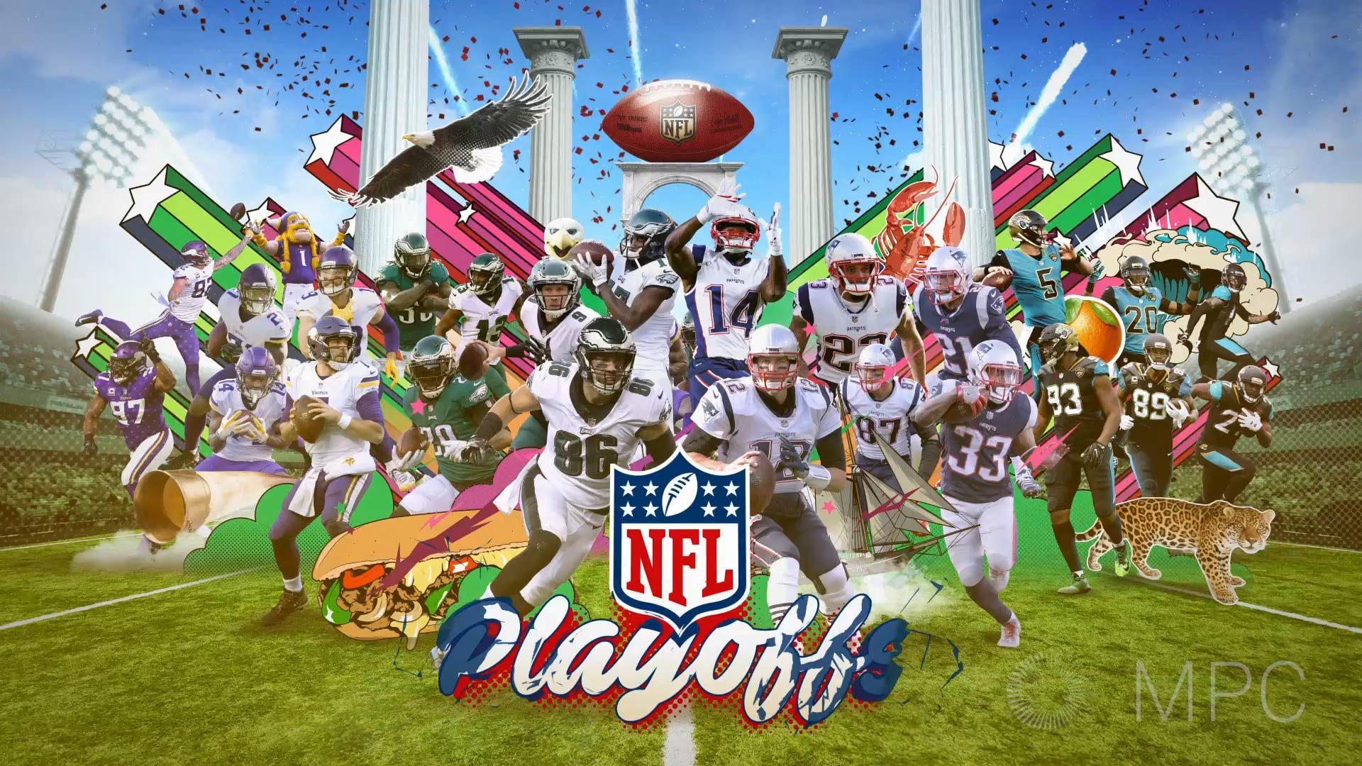 NFL PLAYOFF PICTURE_18.jpg