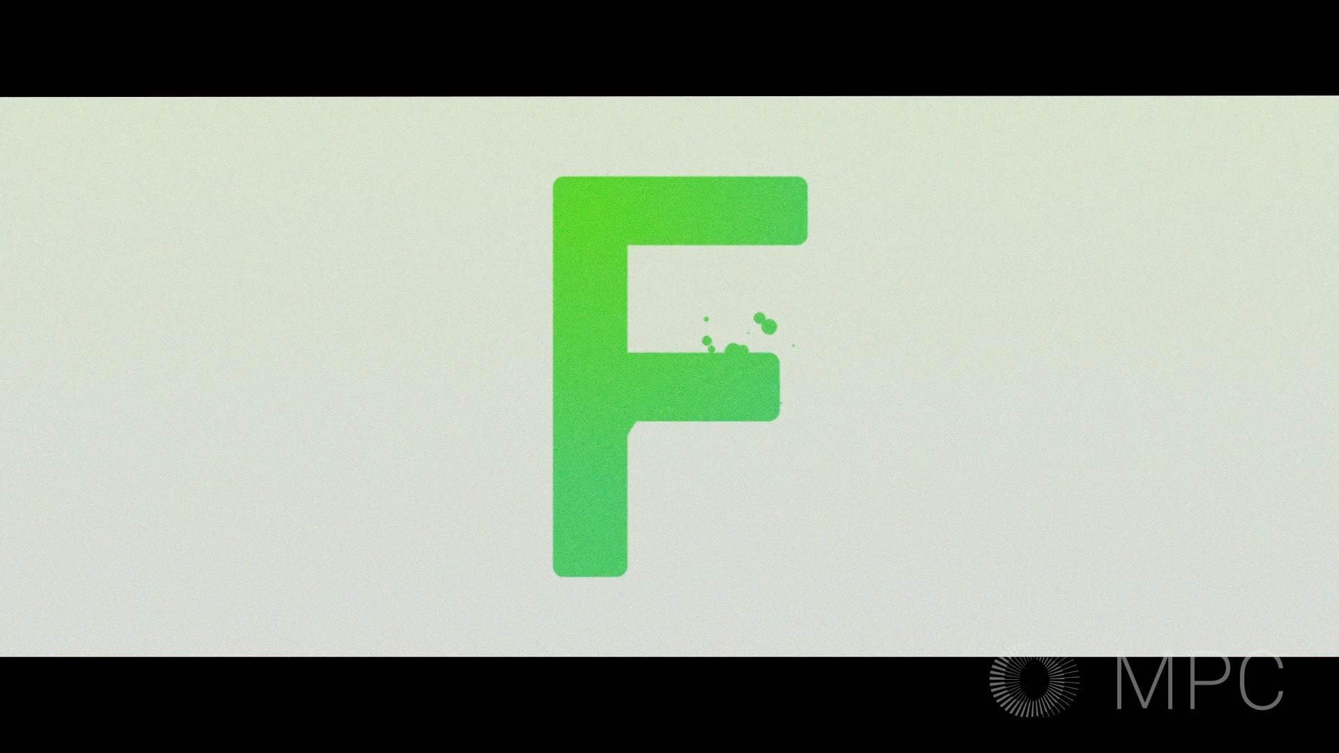 OFFSET F_02.jpg