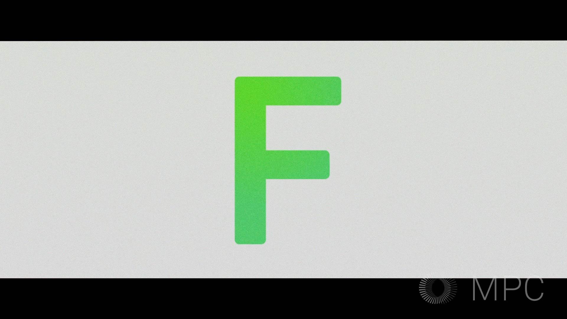 OFFSET F_01.jpg