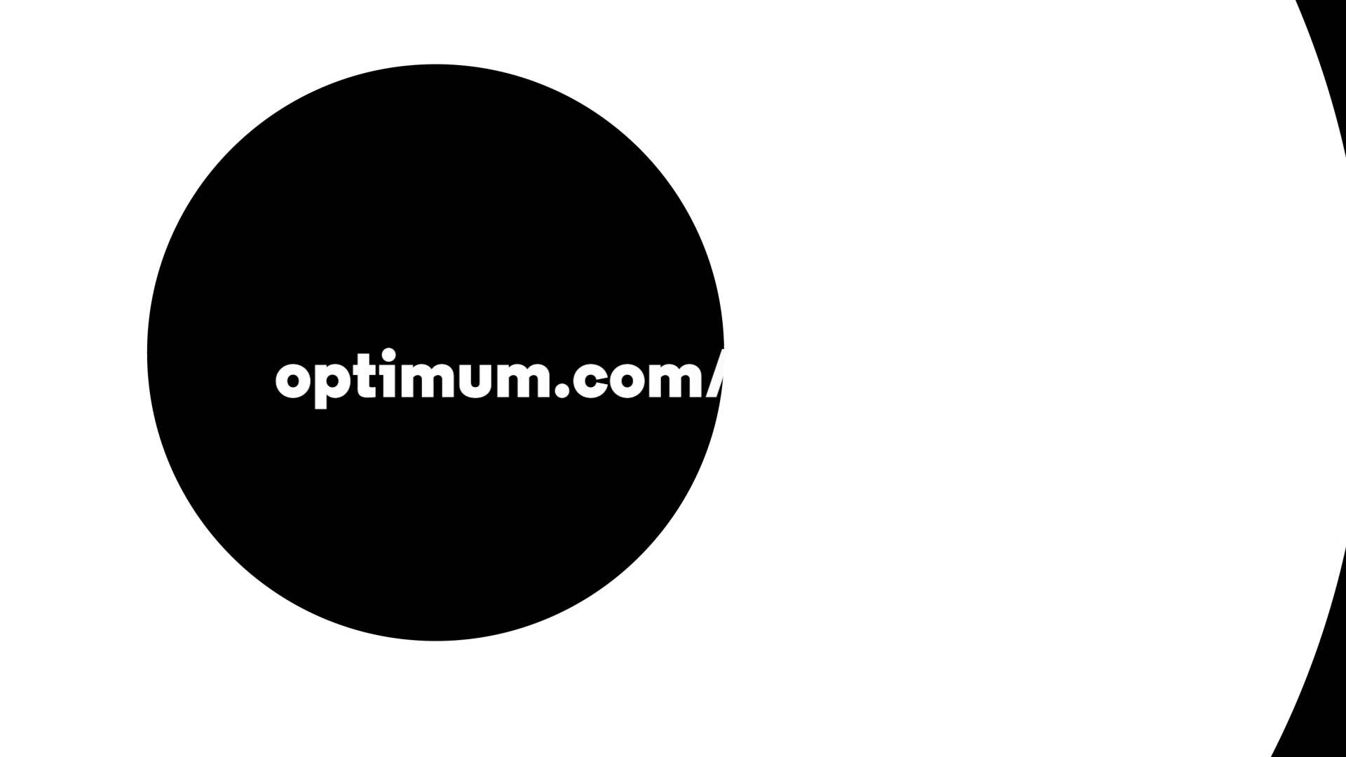 OPTIMUM_02.jpg