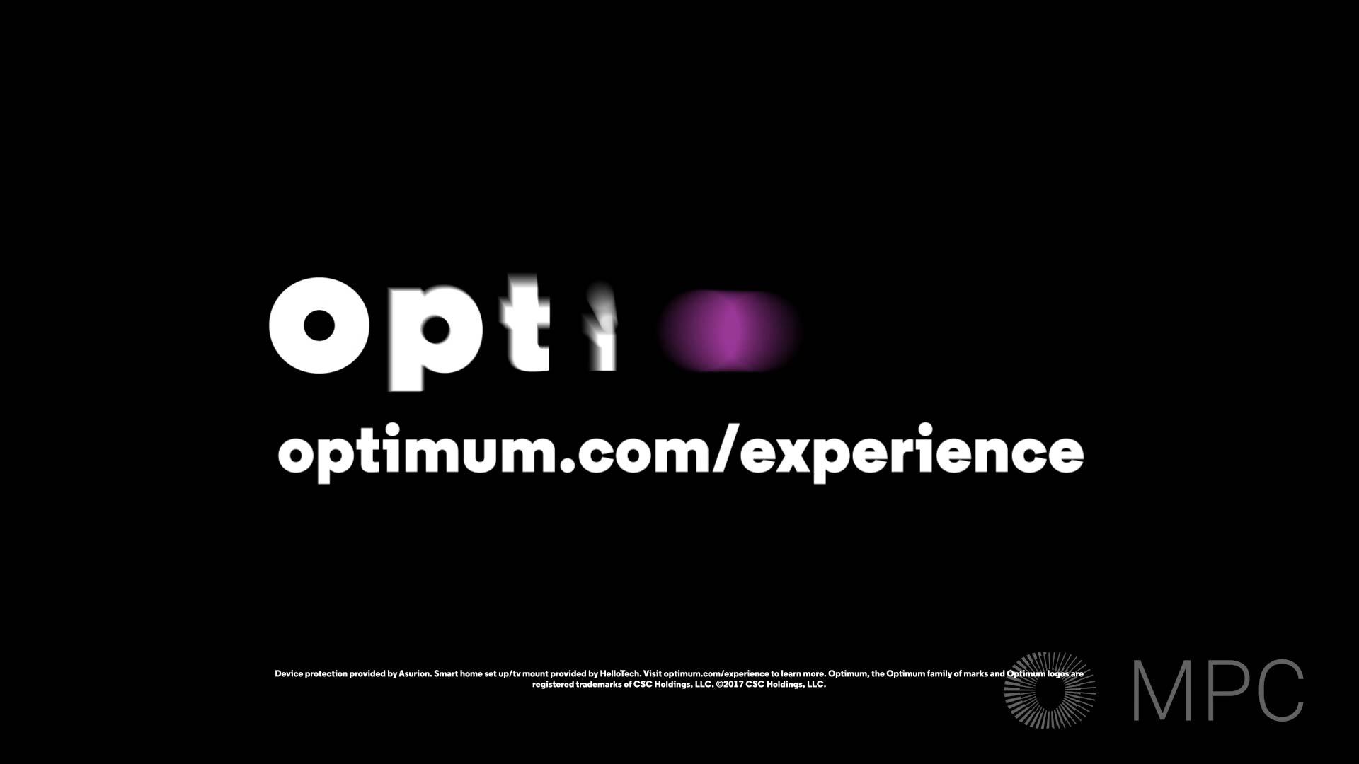 OPTIMUM_04.jpg
