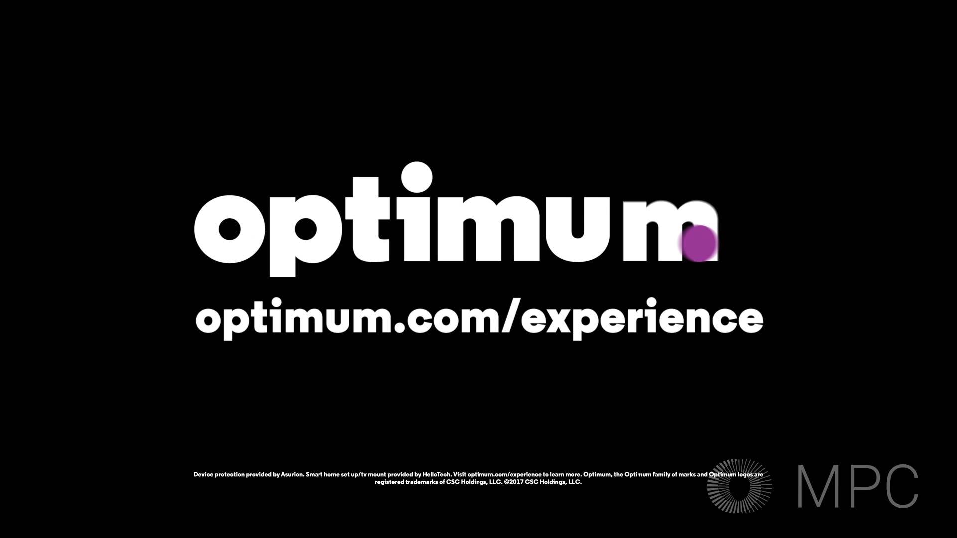 OPTIMUM_05.jpg