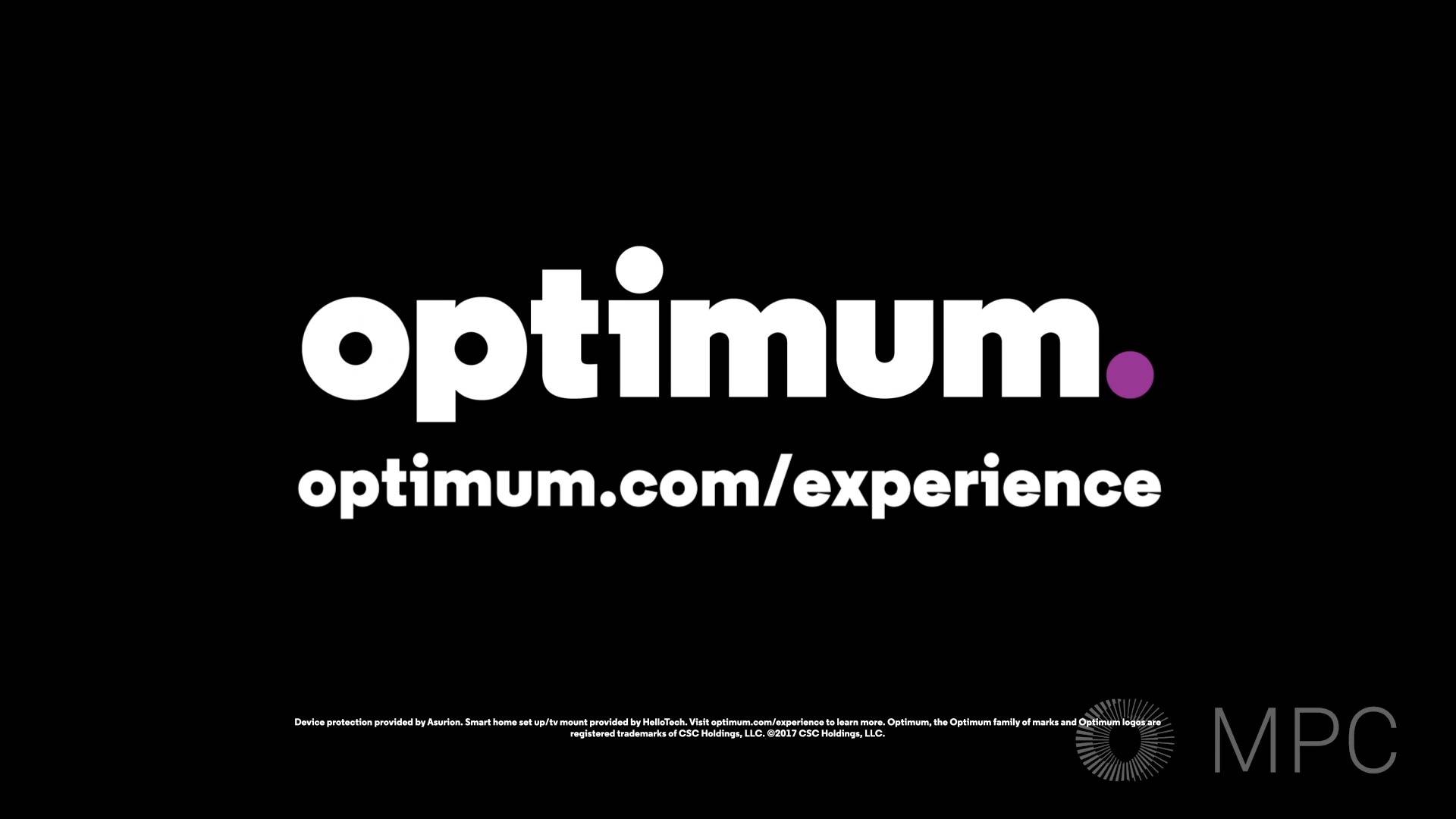 OPTIMUM_06.jpg