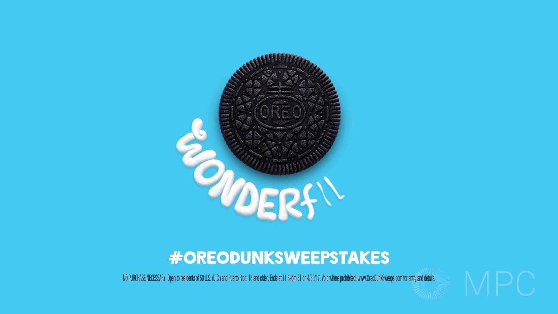 OREO_WONDERFILLED_05.jpg