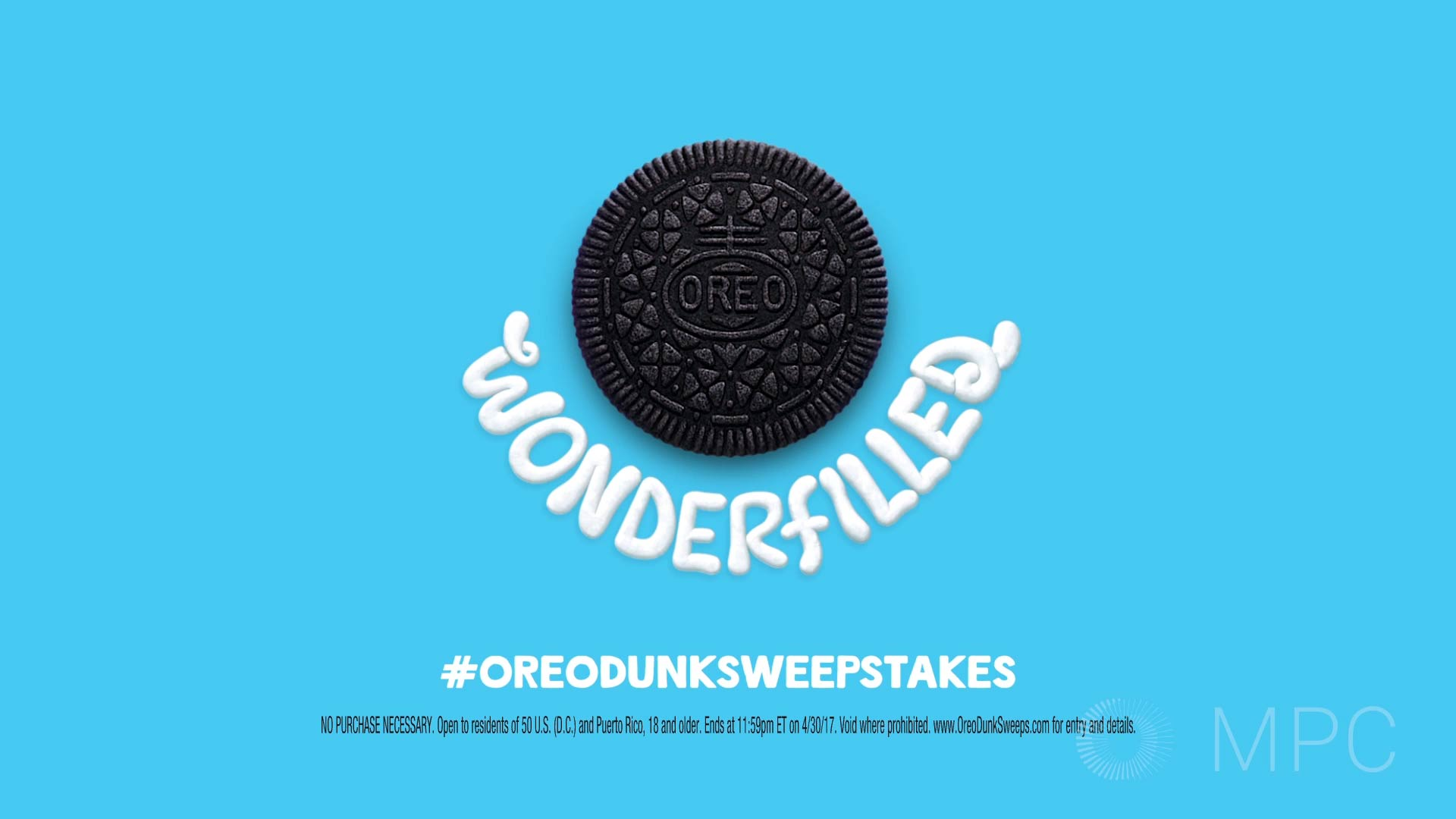 OREO_WONDERFILLED_07.jpg