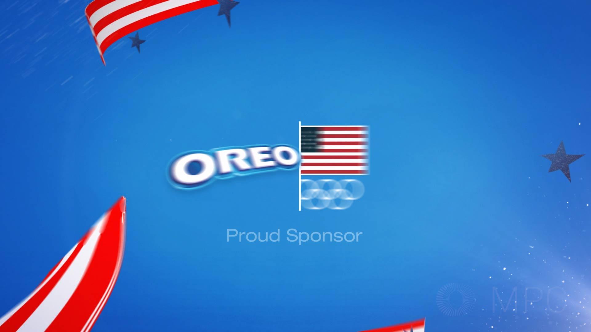 OREO_OLYMPICS_05.jpg