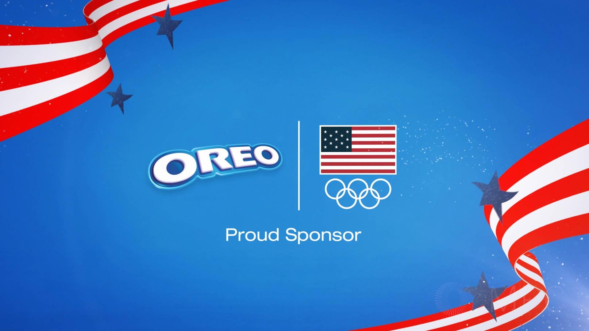 OREO_OLYMPICS_07.jpg