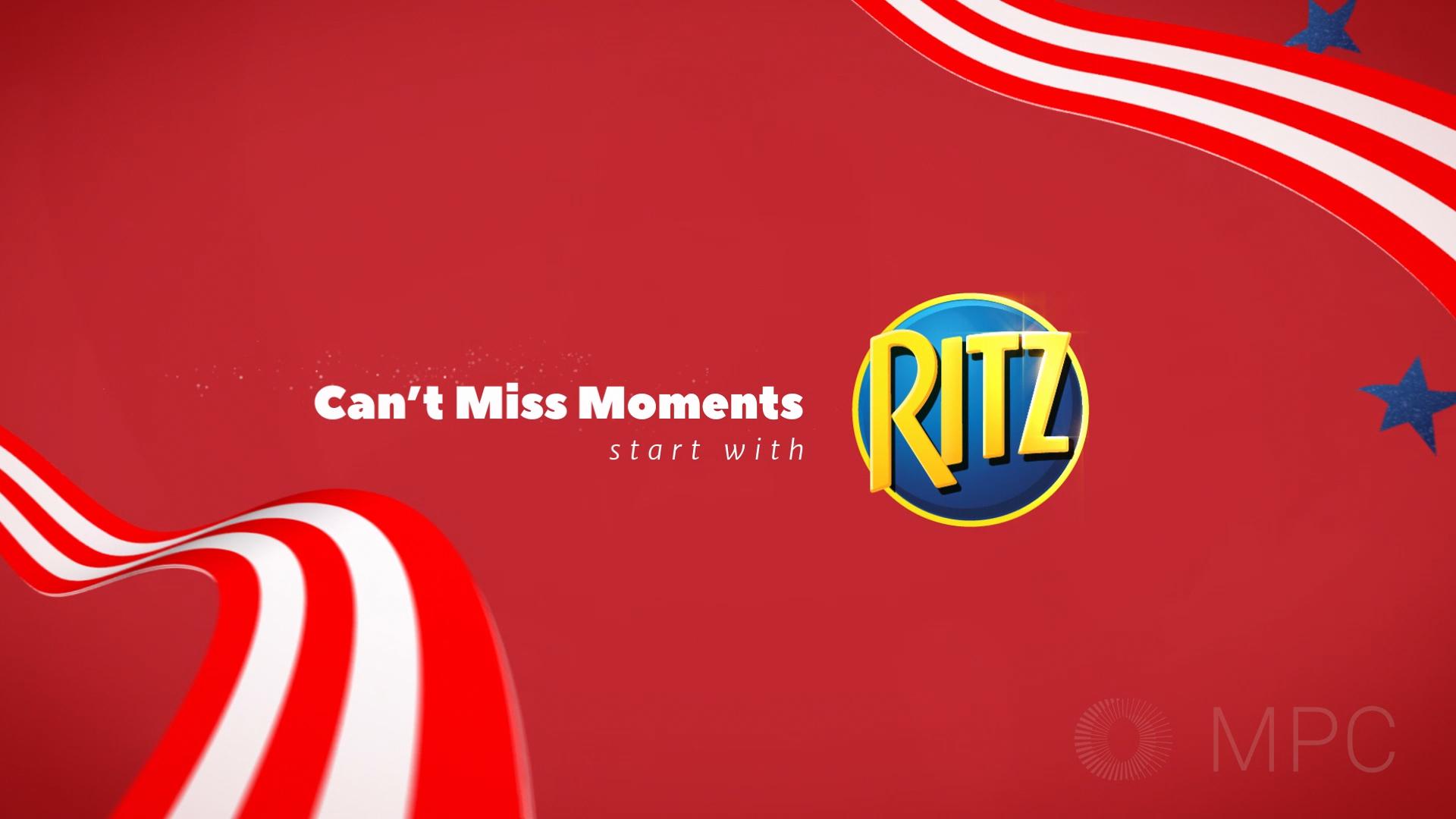 RITZ 2 (1-00-13-03).jpg