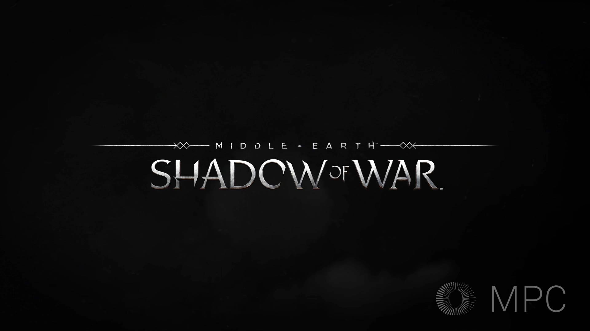 SHADOW OF WAR_TRAILER_01.jpg