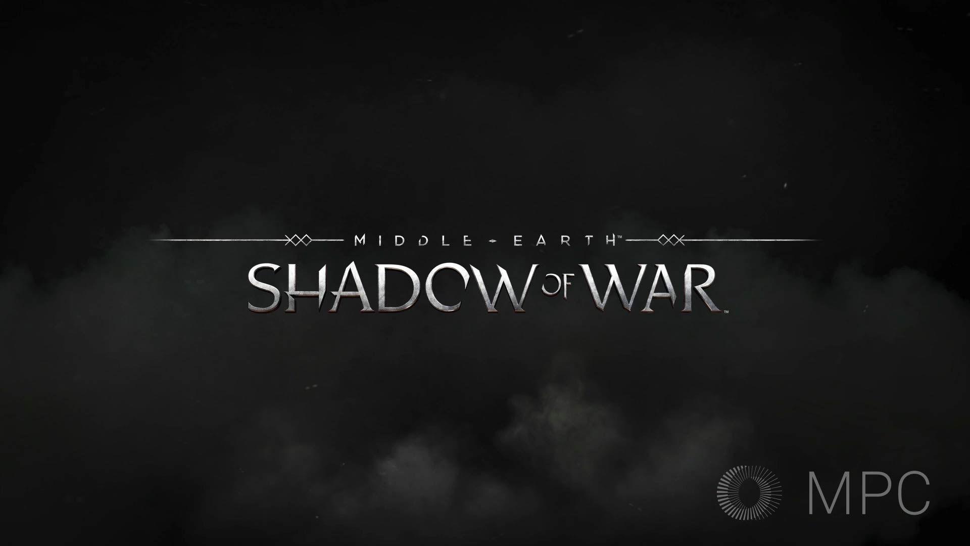 SHADOW OF WAR_TRAILER_02.jpg