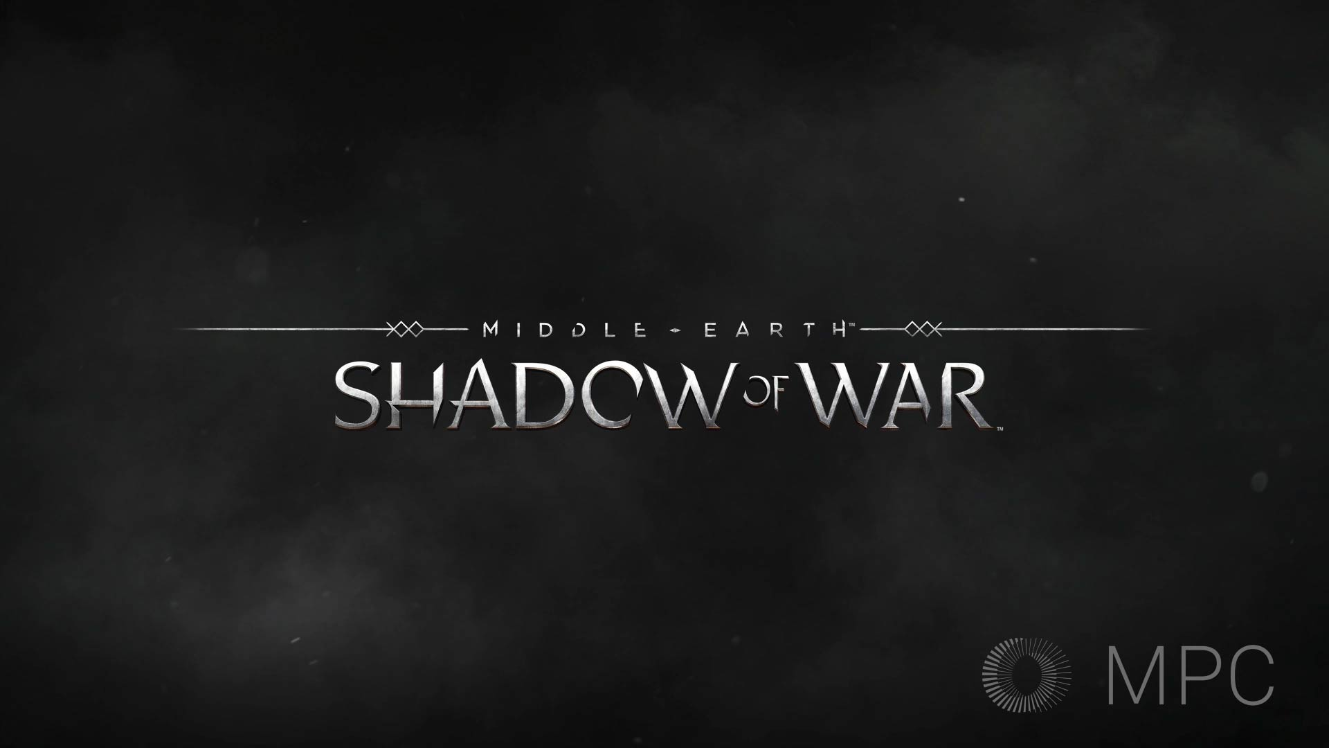 SHADOW OF WAR_TRAILER_04.jpg