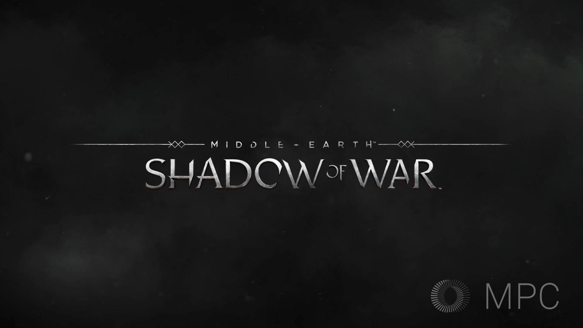 SHADOW OF WAR_TRAILER_05.jpg