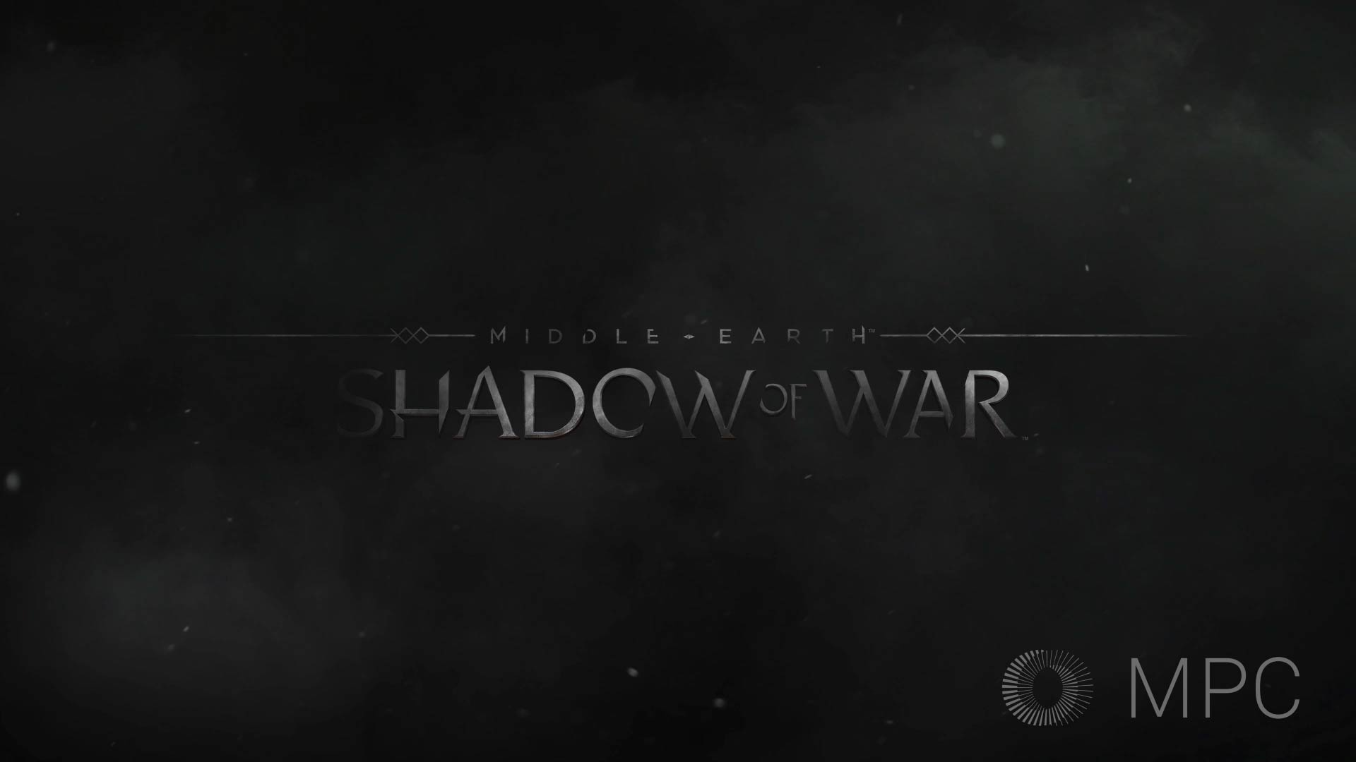 SHADOW OF WAR_TRAILER_06.jpg