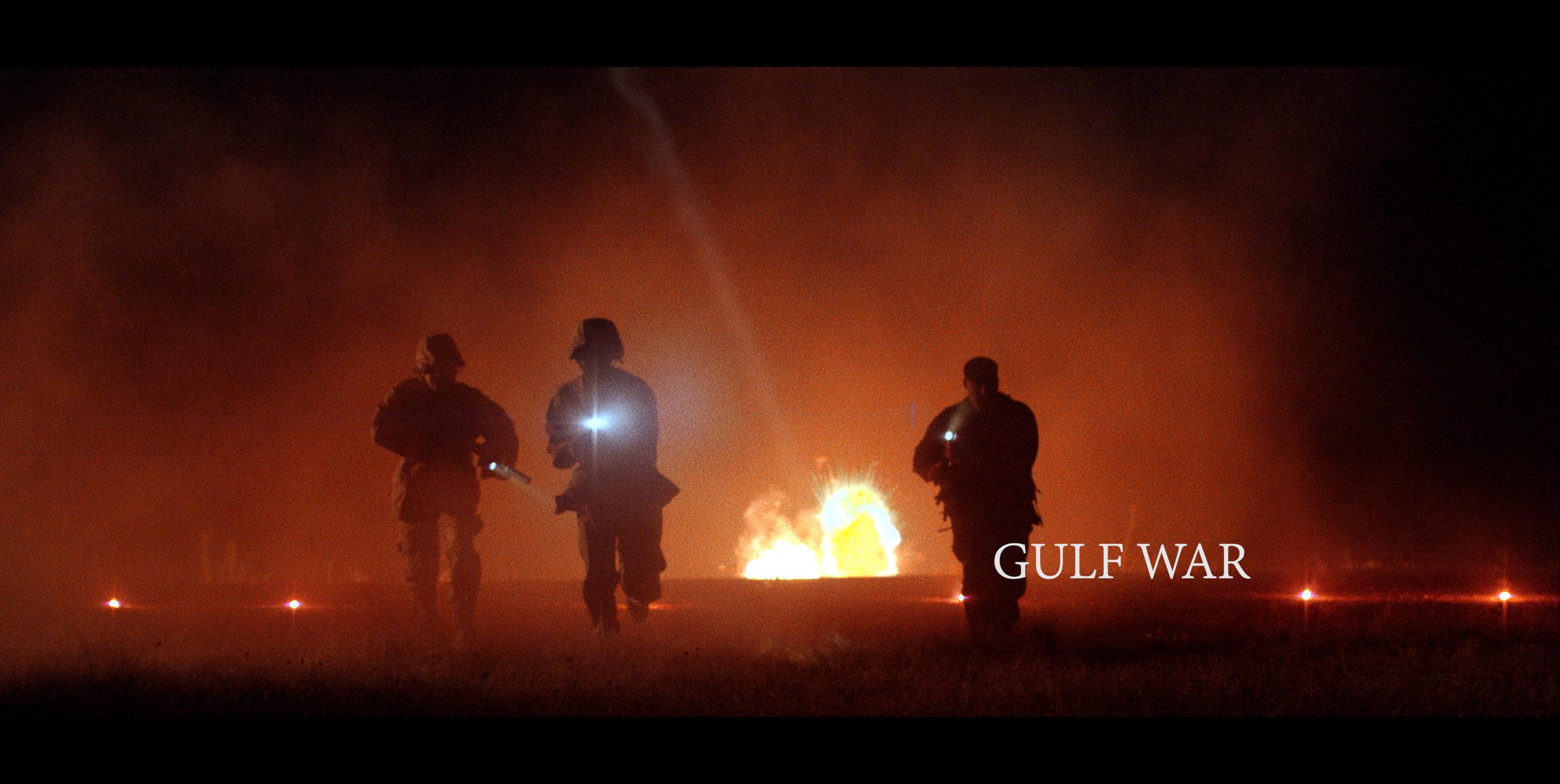 MBC B-52 YAM VFX SHOT 4 (1-02-13-13).jpg