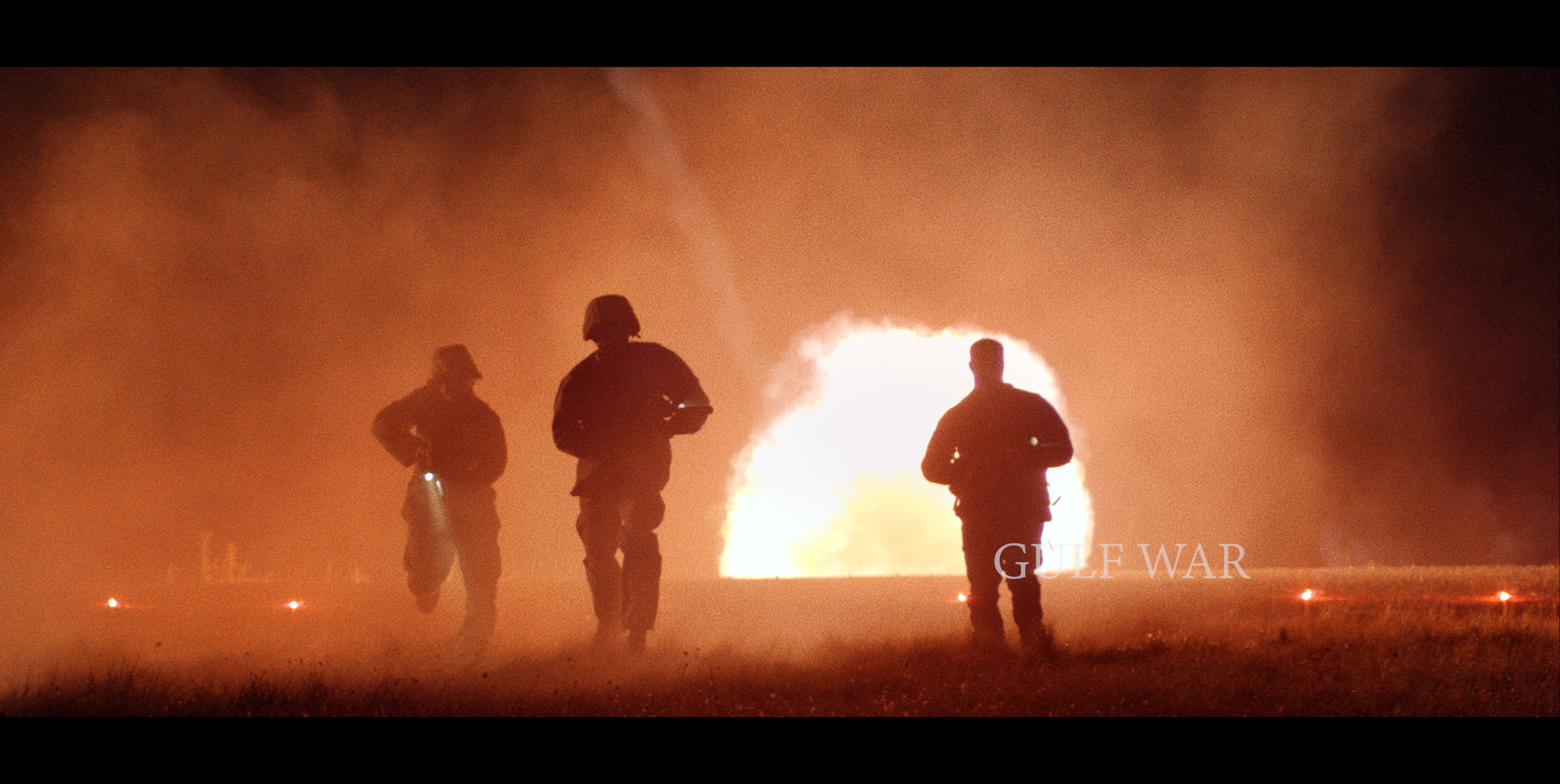 MBC B-52 YAM VFX SHOT 4 (1-02-14-13).jpg