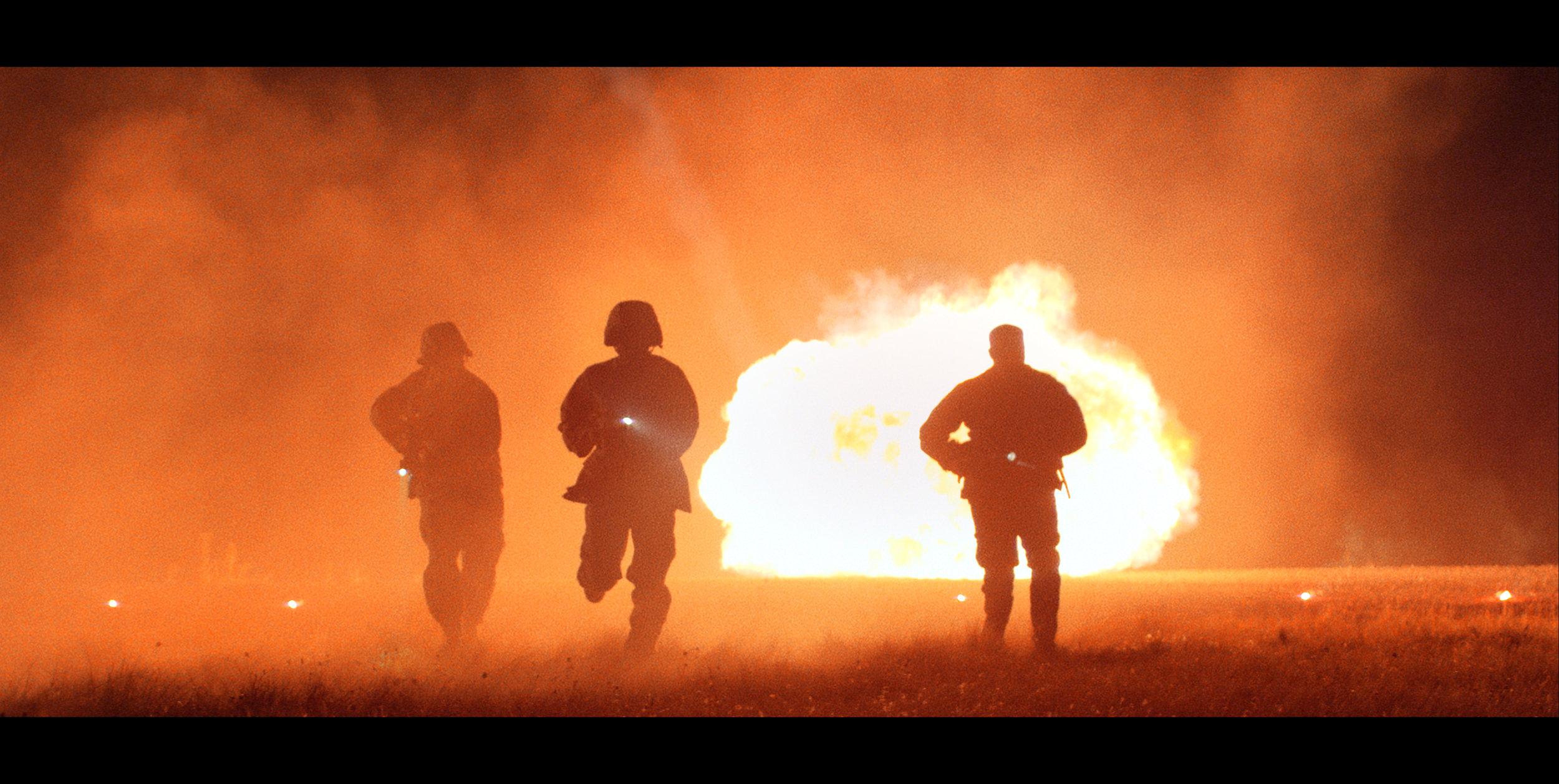 MBC B-52 YAM VFX SHOT 4 (1-02-15-07).jpg