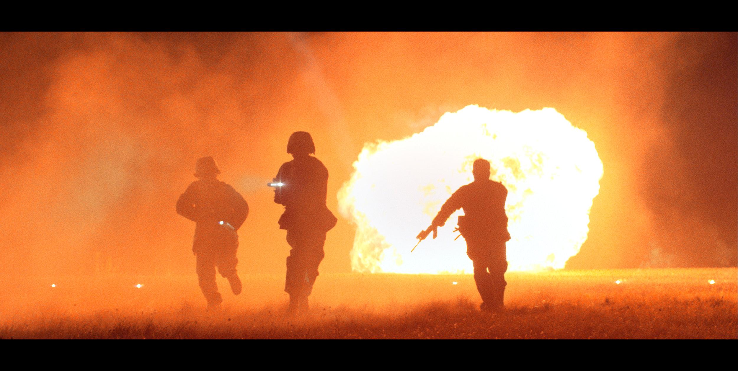 MBC B-52 YAM VFX SHOT 4 (1-02-16-03).jpg