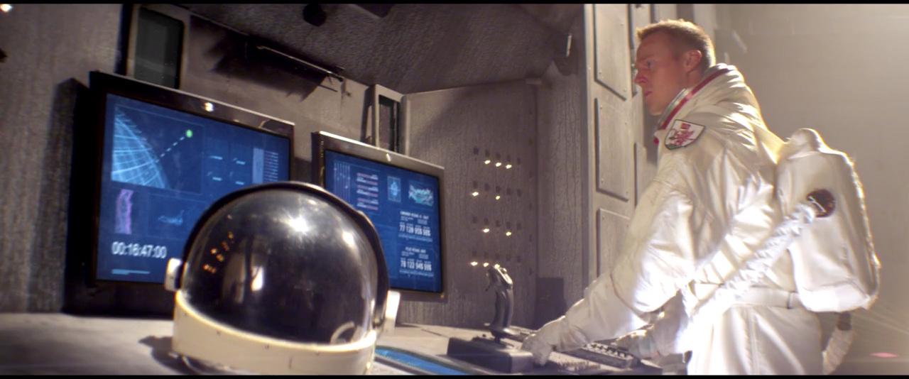 Cigirex - Astronauts (0-00-21-20).jpg