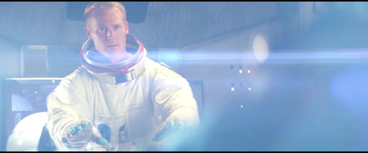 Cigirex - Astronauts (0-00-42-10).jpg