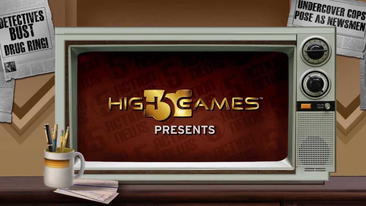 H5G (0-03-31-20).jpg