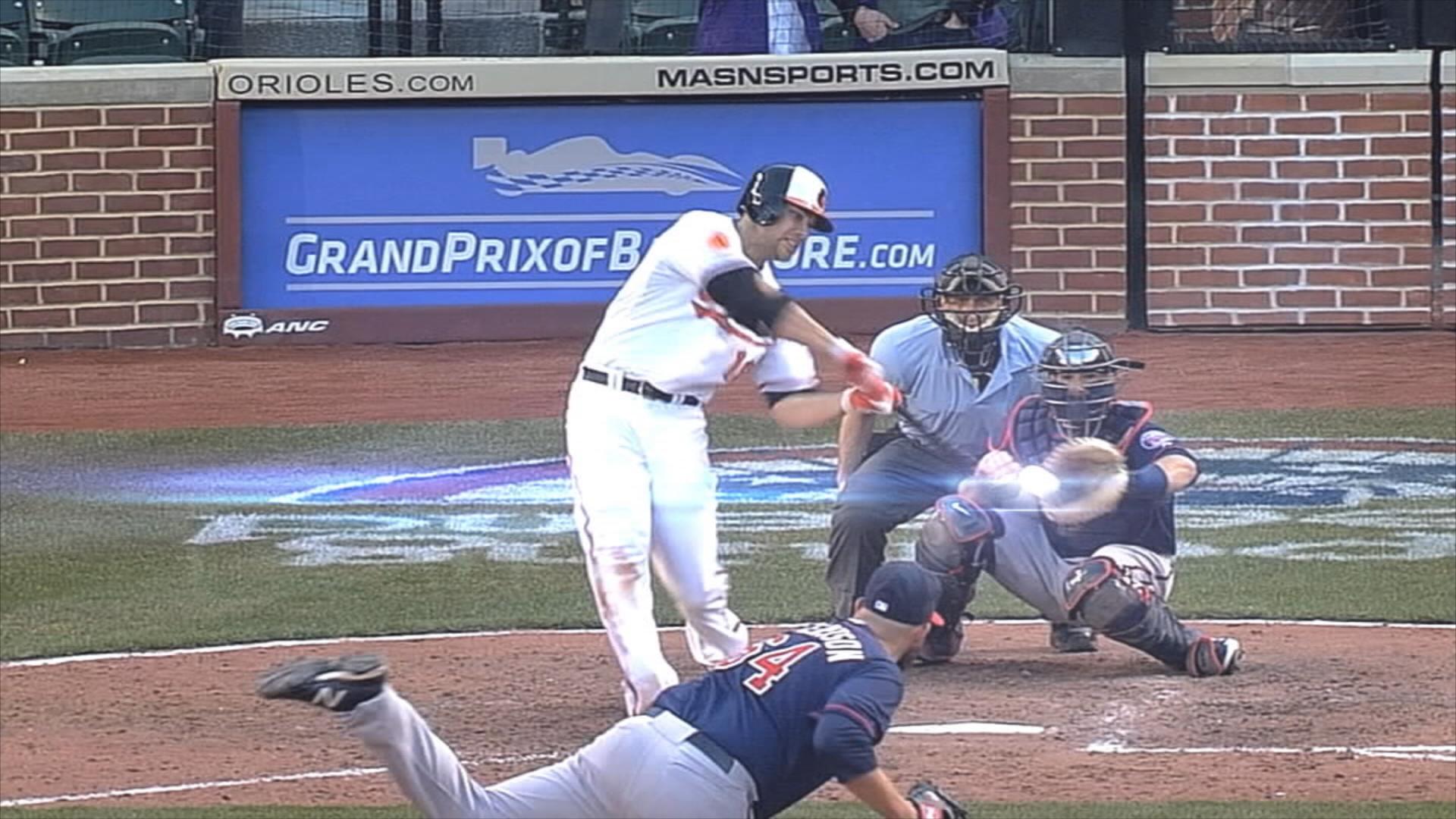 MLB (0;00;04;06).jpg