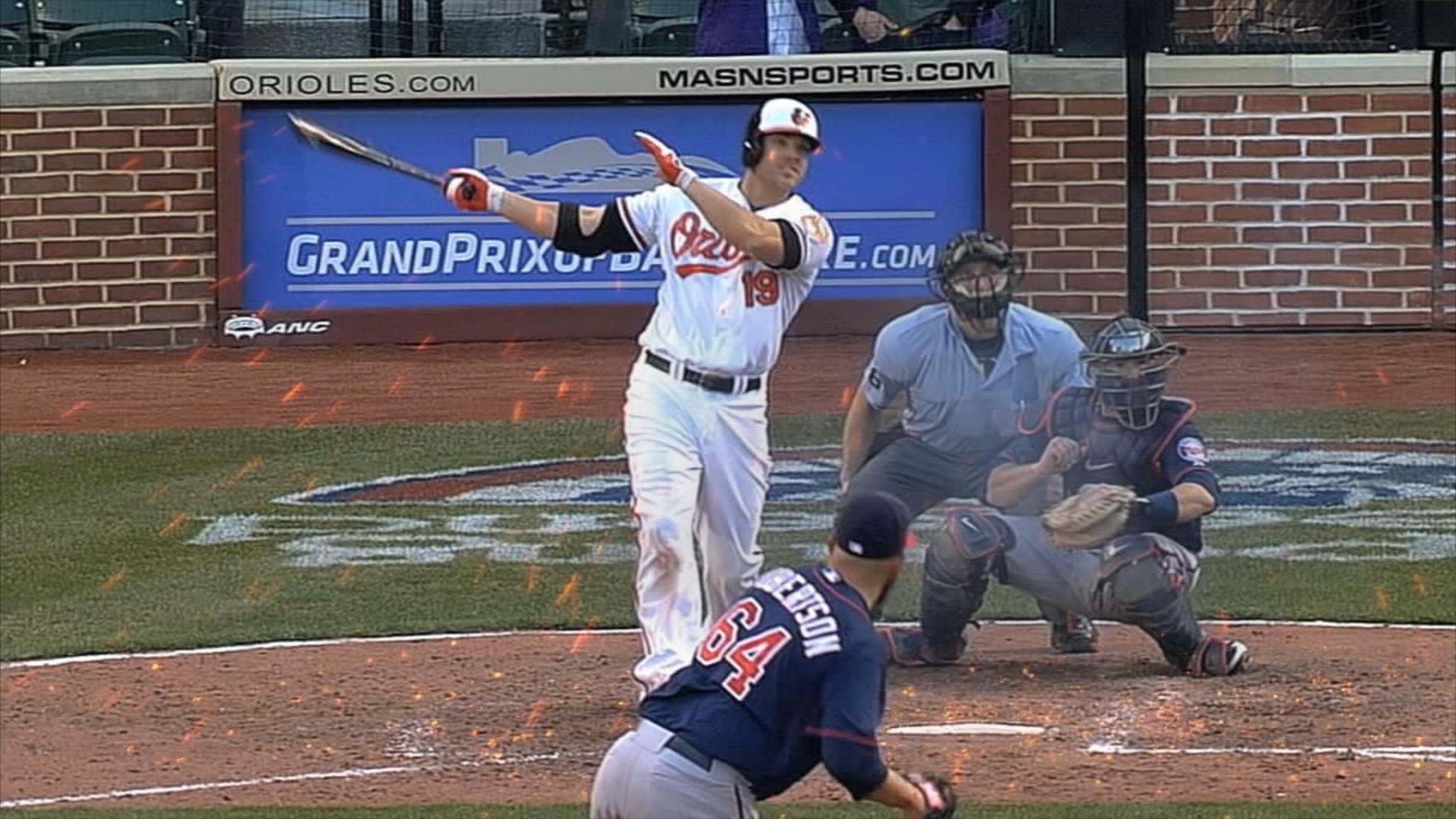 MLB (0;00;04;27).jpg