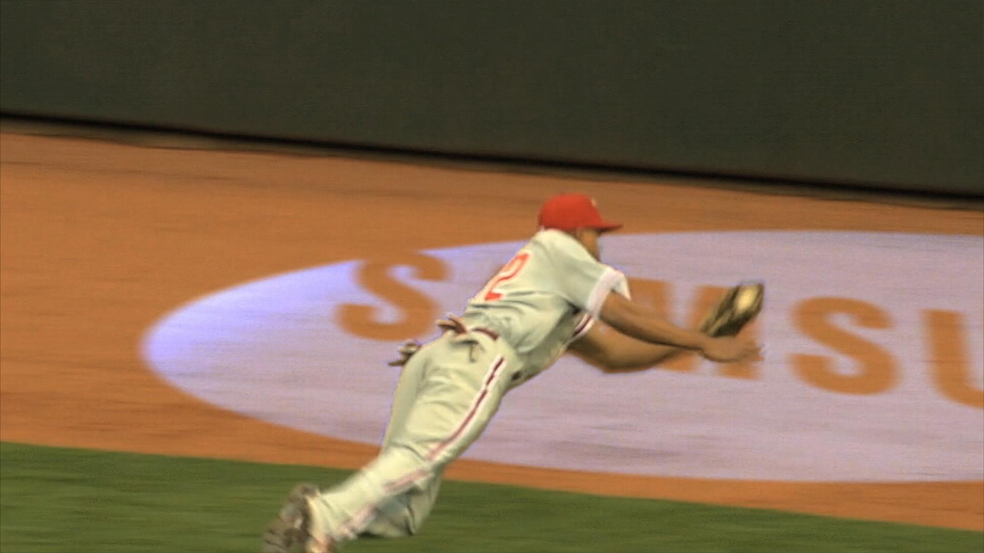 MLB (0;00;06;27).jpg
