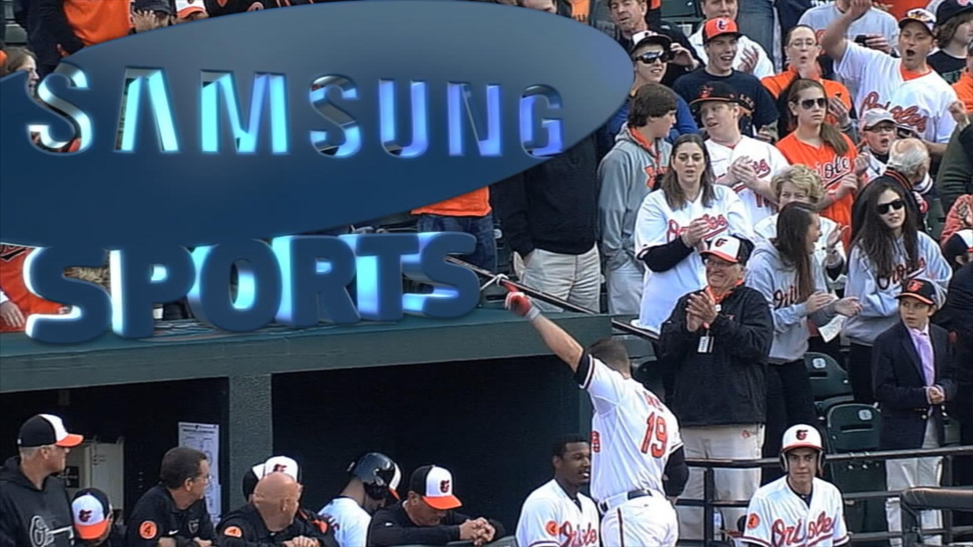 MLB (0;00;05;40).jpg