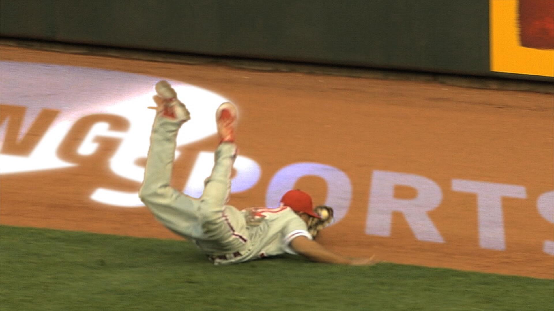 MLB (0;00;07;02).jpg