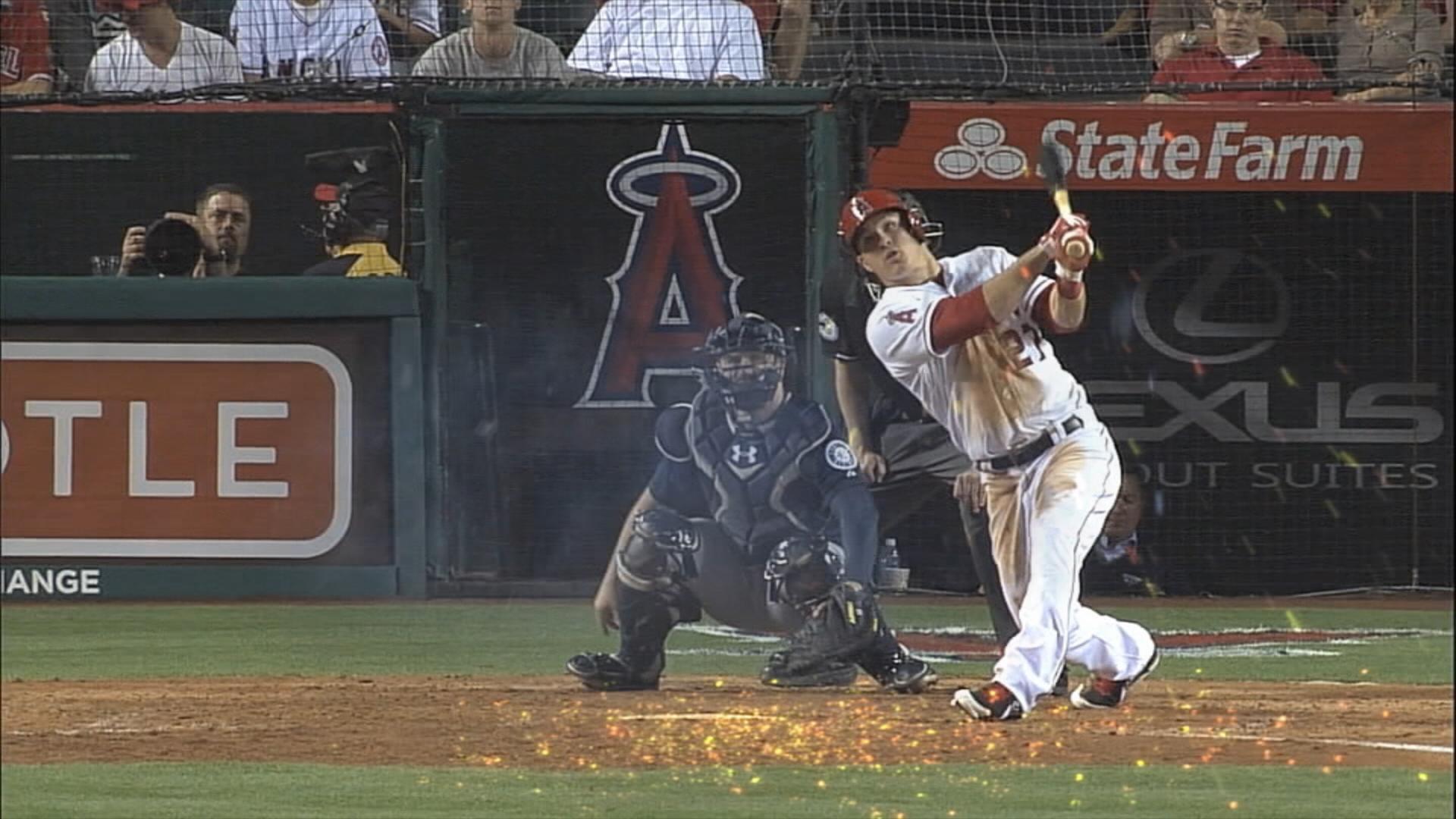 MLB (0;00;07;41).jpg