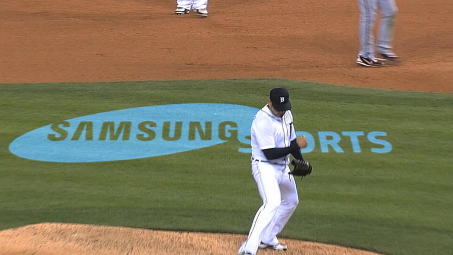MLB (0;00;09;00).jpg