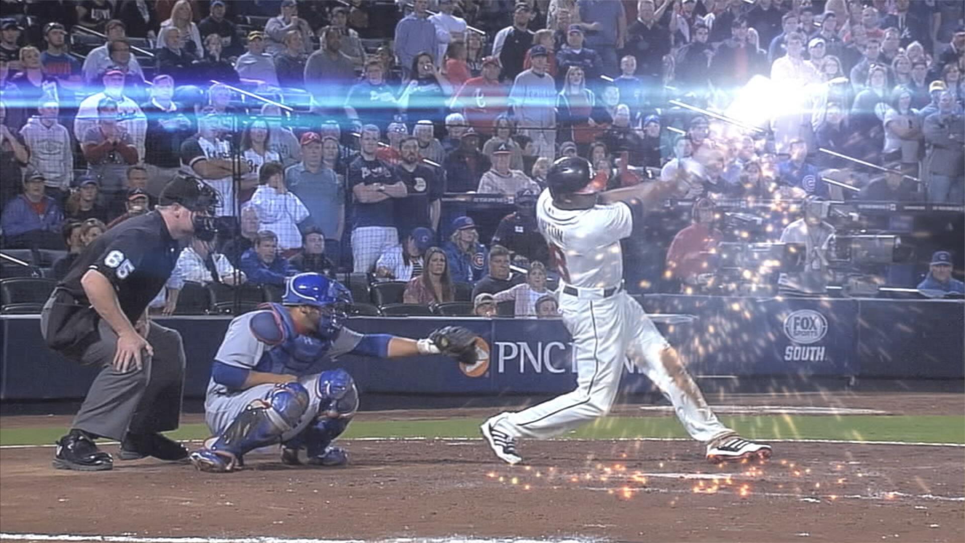 MLB (0;00;09;27).jpg