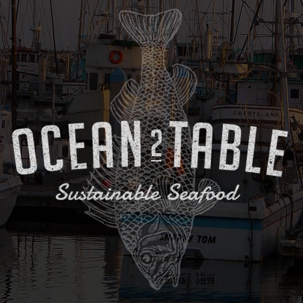 Ocean2Table - Based in Santa Cruz, Ocean2Table is a CSF that provides fish landed in port within the past 24 hours, meaning that availability is dependent on when the boats come in. Fish are selected based on seasonal availability and the health of the fishery.