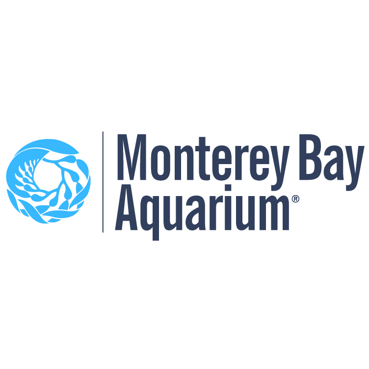 Monterey Bay Aquarium - With a mission to inspire conservation of the ocean, the Monterey Bay Aquarium is the most admired aquarium in the United States, a leader in science education and a voice for ocean conservation through comprehensive programs in marine science and public policy. Everything they do works in concert to protect the future of our blue planet.