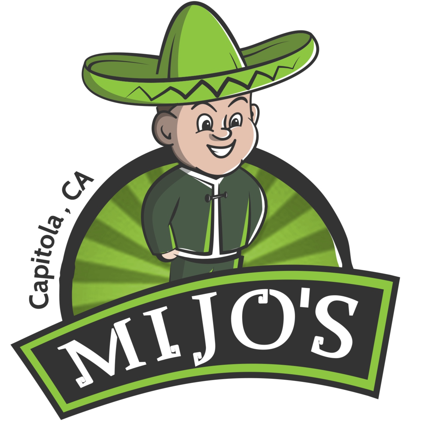 Mijo's Taqueria - Meal service(s): Lunch, Dinner