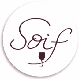 Soif Wine Bar & Merchants - Meal service(s): Dinner