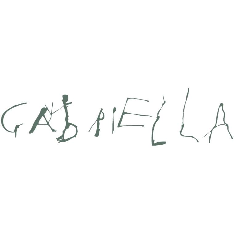 Gabriella Café - Meal service(s): Lunch, Brunch, Dinner