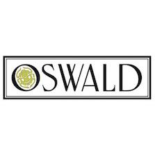 Oswald - Meal service(s): Lunch, DinnerProviding sustenance to Santa Cruz since 1995.